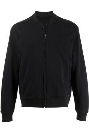 3.1 Phillip Lim Zip-fastening bomber jacket