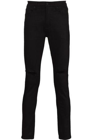 Ksubi Ace slice skinny jeans