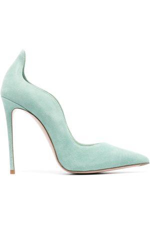 Le Silla Women Heeled Pumps - Ivy stiletto pumps
