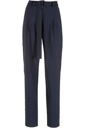 Alcaçuz Santarém pockets trousers