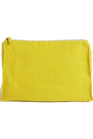 Once Milano Linen wash bag