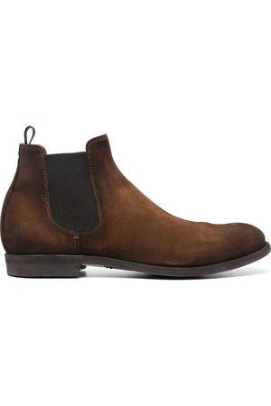 Officine Creative Men Chelsea Boots - Chronicle 23 Chelsea boots