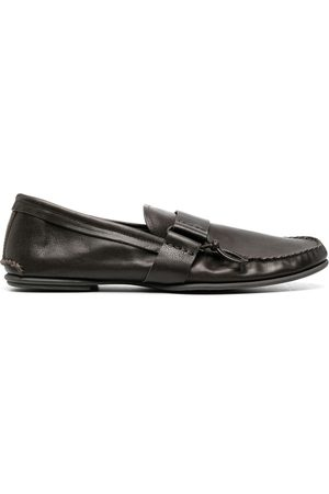 Officine creative Men Loafers - Cliff 1 loafers