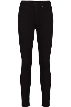 Made In Tomboy Marylin high-waisted skinny jeans