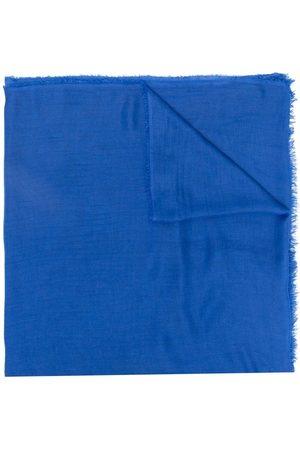 Faliero Sarti Men Scarves - Tobia silk scarf