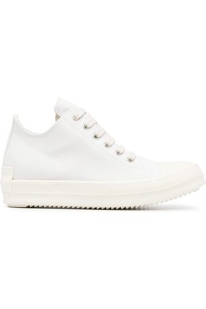 Rick Owens DRKSHDW Low-top sneakers