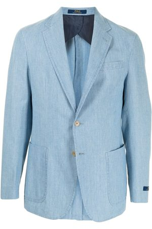 Polo Ralph Lauren Chambray sport coat