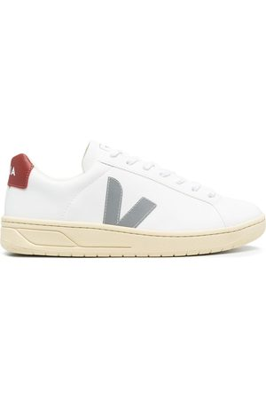 Veja Urca low-top sneakers