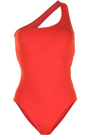 Bondi Born James one-piece swimsuit