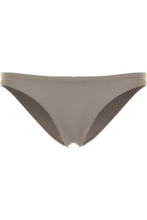 Bondi Born Elements Minnie bikini bottom