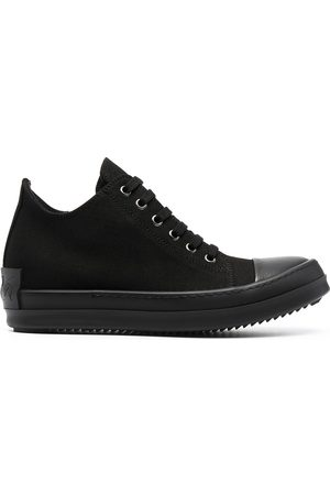 Rick Owens Drkshdw lace-up sneakers