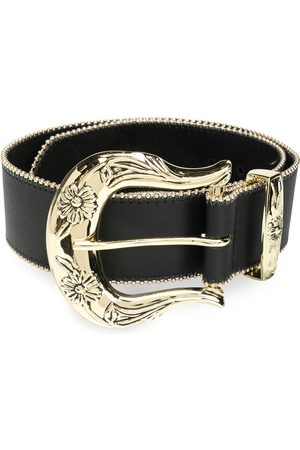 B-Low The Belt Women Belts - Brooks belt