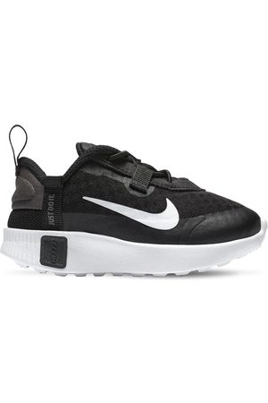 Nike Boys Sneakers - Reposto Sneakers