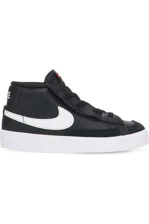 Nike Blazer Mid '77 Sneakers