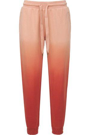The Upside Women Sweatpants - Ombre Alena Track Pants