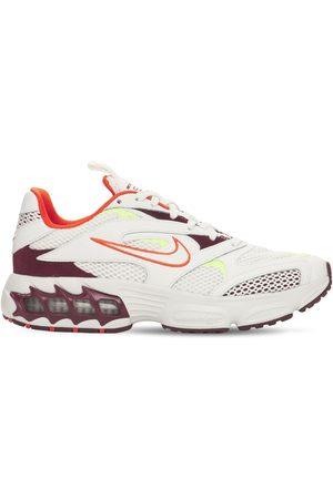 Nike Women Sneakers - Zoom Air Fire Sneakers