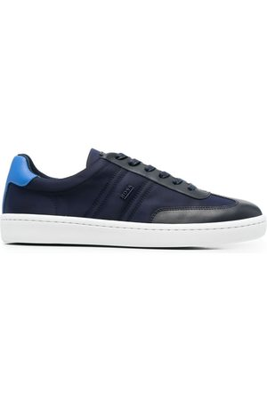 HUGO BOSS Men Sneakers - Lace-up sneakers
