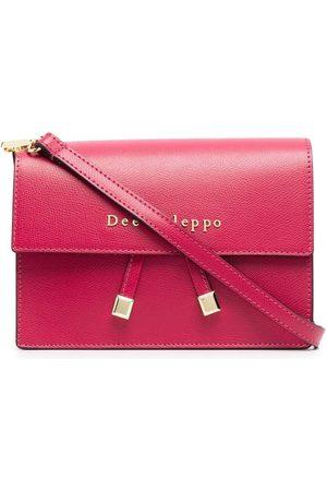 DEE OCLEPPO Women Shoulder Bags - Dee Pisa shoulder bag