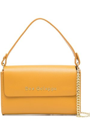 Dee Ocleppo Women Shoulder Bags - Dee Trieste crossbody bag