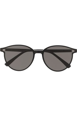 Gentle Monster Round - Slo 01 round sunglasses