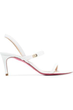 Dee Ocleppo Women Sandals - Dee Riviera sandals