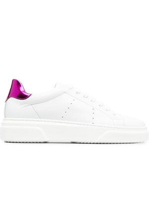 DEE OCLEPPO Dee Runaround low-top sneakers