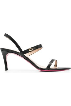 DEE OCLEPPO Dee Riviera sandals