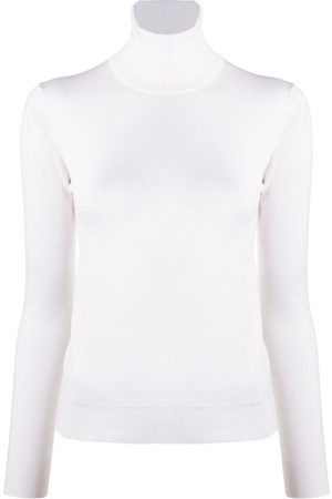 Barrie Women Turtlenecks - Turtleneck jumper