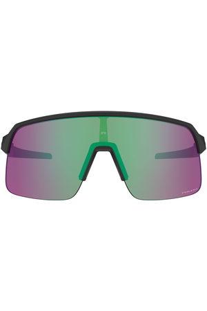 Oakley Sutro Lite oversize-frame sunglasses