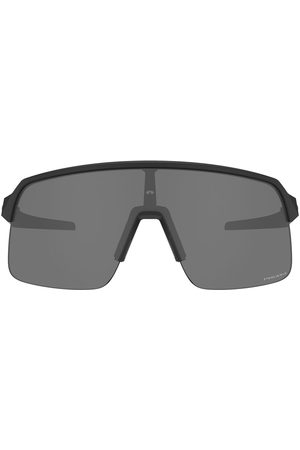 Oakley Sutro tinted sunglasses - Grey