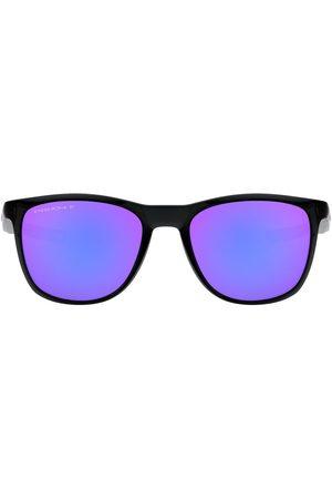 Oakley Trillbe X square sunglasses