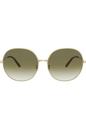 Oliver Peoples Darlen sunglasses