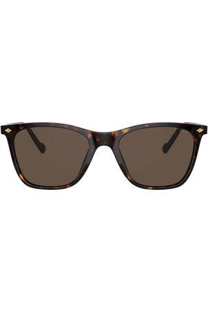 vogue Square frame sunglasses
