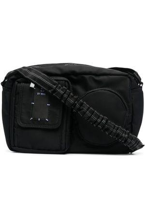 McQ Utility shoulder bag