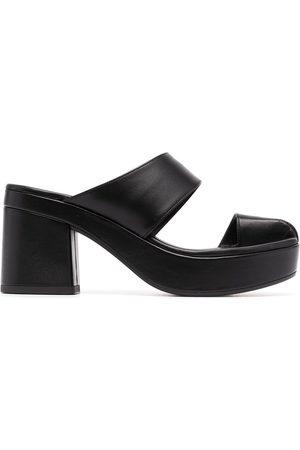 Elleme Cache Cache sandals