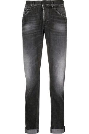 Dondup Slim-fit jeans - Grey