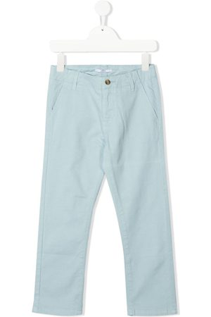 KNOT Boys Chinos - Straight-leg chino trousers