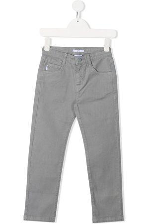 Knot Boys Pants - Jake trousers
