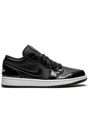 Jordan Men Sneakers - Air 1 SE sneakers
