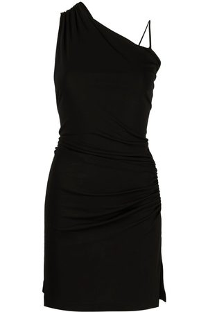 1017 ALYX 9SM Asymmetric mini dress