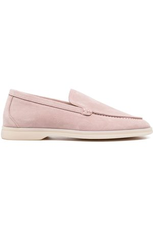 Scarosso Ludovica loafers
