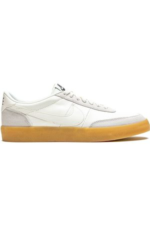 Nike Men Sneakers - Killshot 2 low-top sneakers