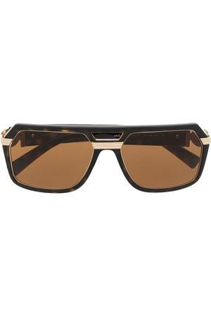 VERSACE Vintage Icon pilot sunglasses