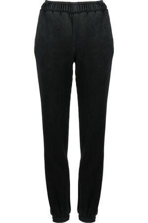 Cotton Citizen Brooklyn cotton track trousers
