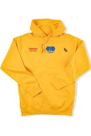 Brockhampton BH Pictures hoodie