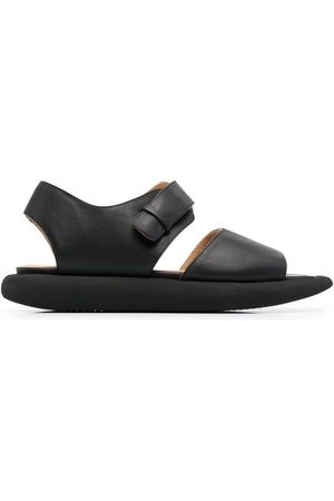 Paloma Barceló 2075 leather sandals