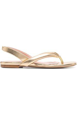 Gia Borghini Bora sandals