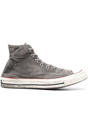 Converse Smoked Chuck 70 sneakers - Grey