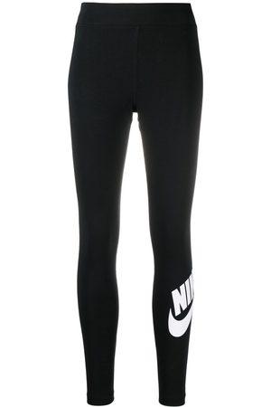 Nike High-rise leggings