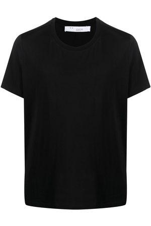 IRO Crew-neck cotton T-shirt
